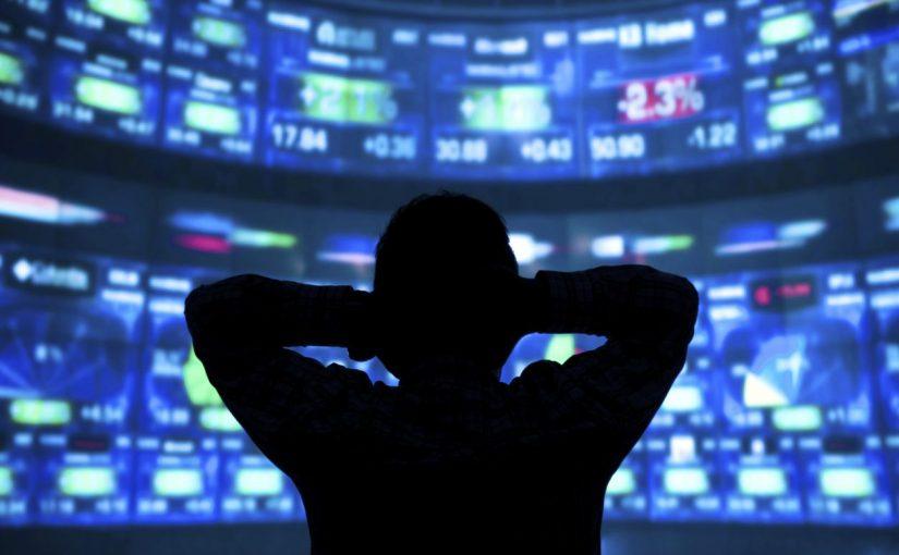 Come fare trading online: la guida per chi inizia