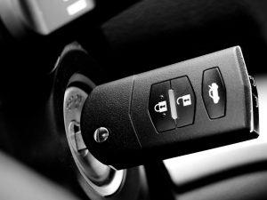 duplicazione chiavi per auto