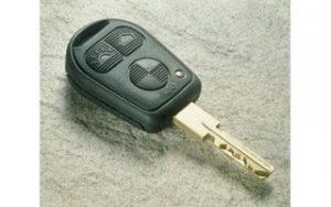 vendita chiavi codificate per auto
