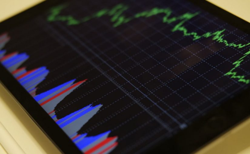 Paper trading, che cos'è e come funziona