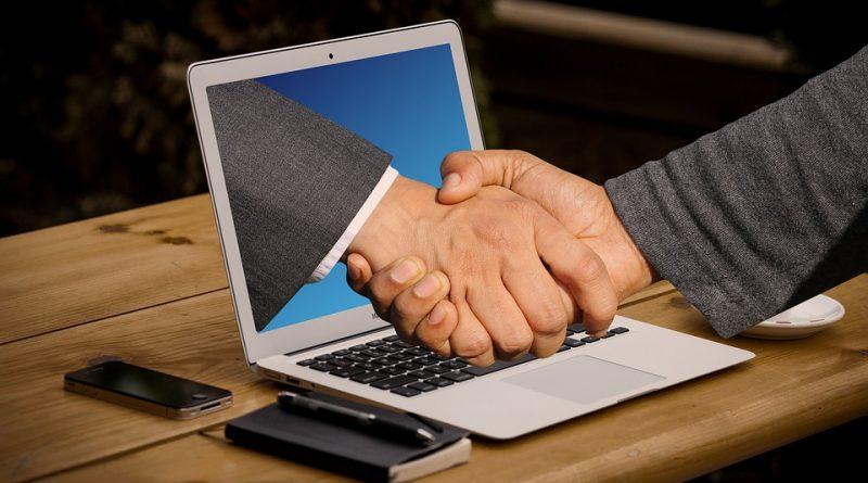 Come creare un business online in grado di farti guadagnare