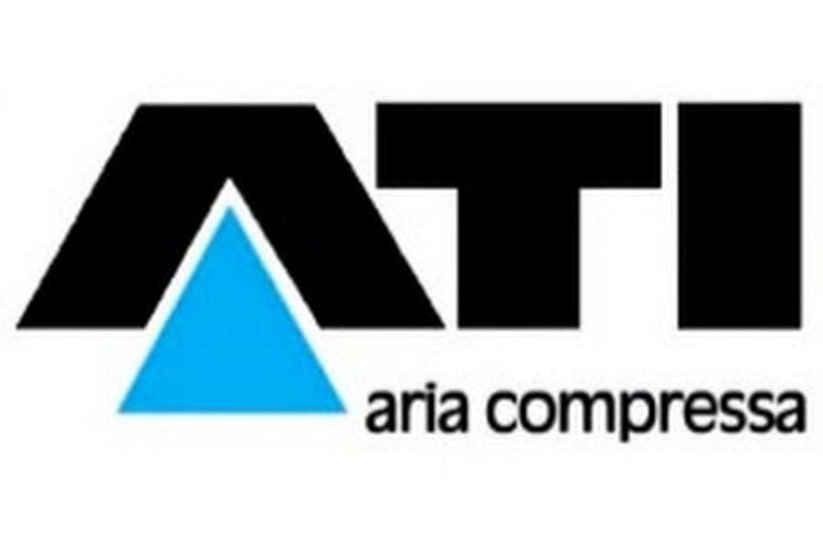 ATI Compressori, aria compressa per professionisti