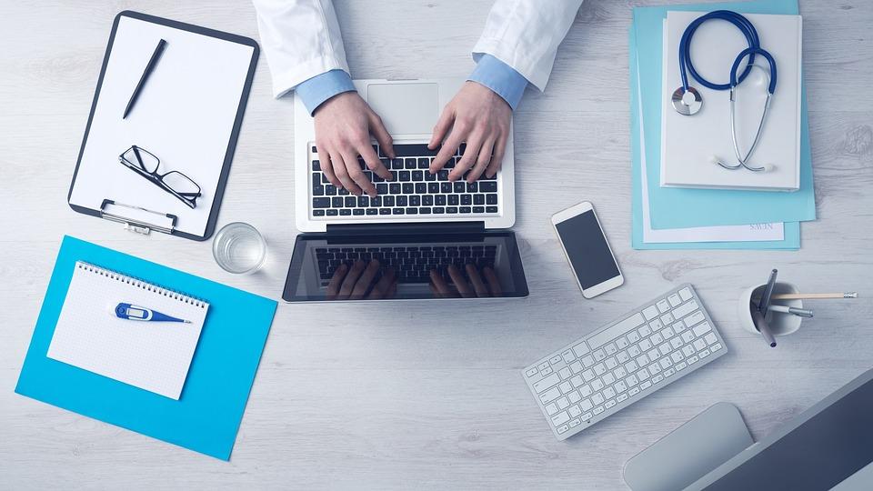 Visite Mediche del Lavoro: cosa sono e in cosa consistono
