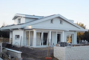 casa nuova1
