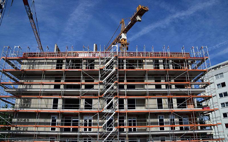 Geometra Roma: i servizi catastali e le pratiche edilizie