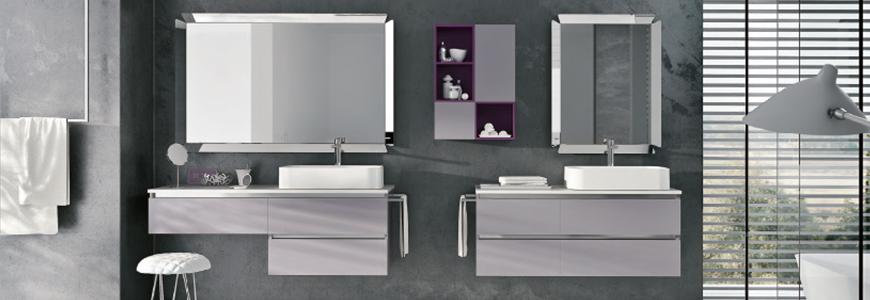 5 consigli pratici per arredare in bagno