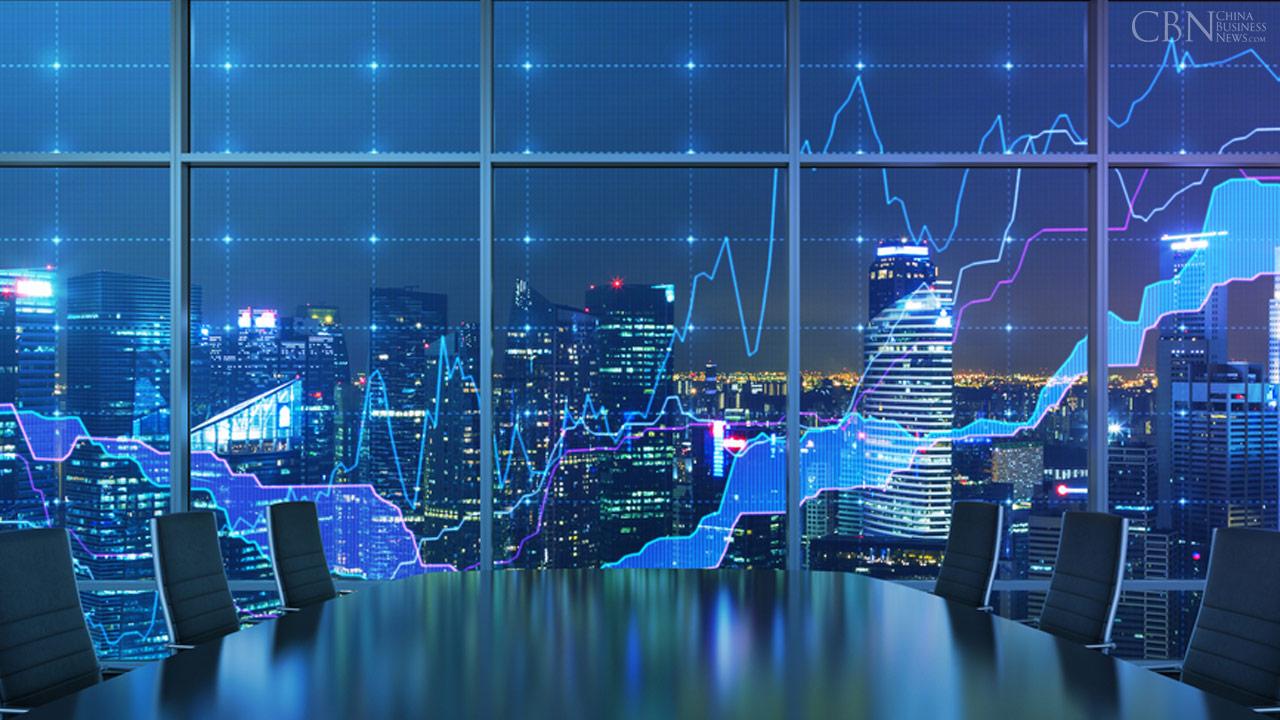Trading online: il boom che conviene