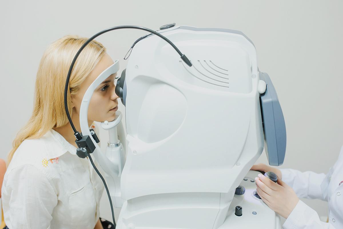 Cataratta: la chirurgia senza complicanze è possibile