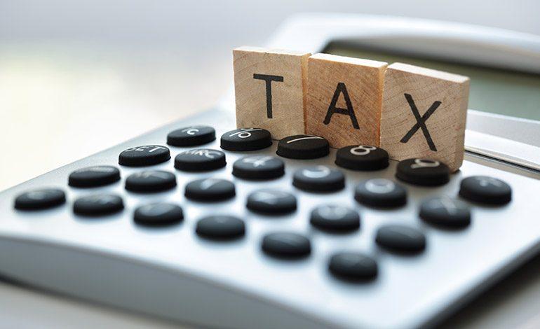 Come aprire una Partita IVA: requisiti e risorse online