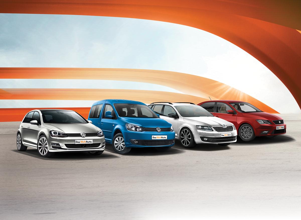 Auto usate – scegliere al meglio nel mercato di oggi