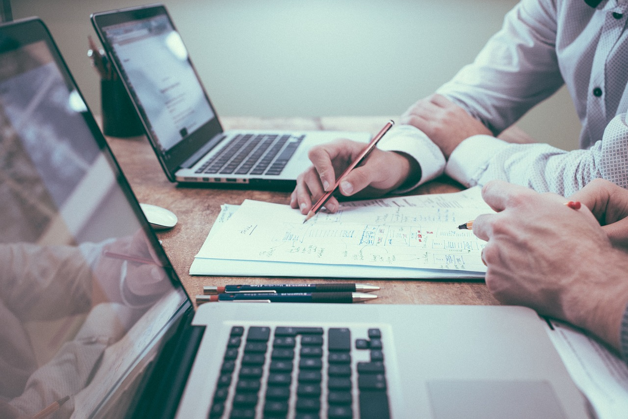 Consulenza aziendale: come migliorare la gestione d'impresa