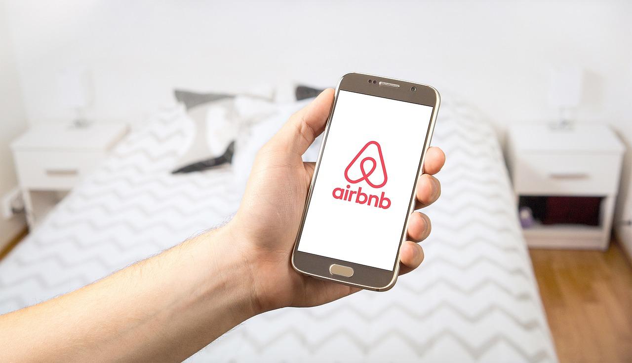 Il miglior channel manager per Airbnb