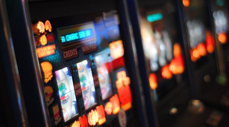 gioco responsabile, giochi online, limiti di deposito