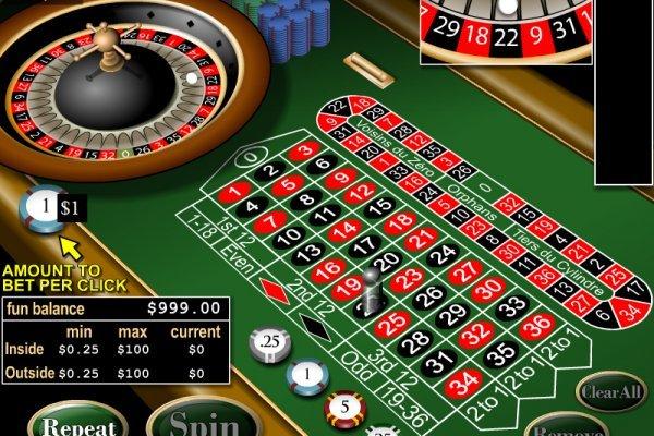 Roulette online, ci sono dei segreti per vincere?