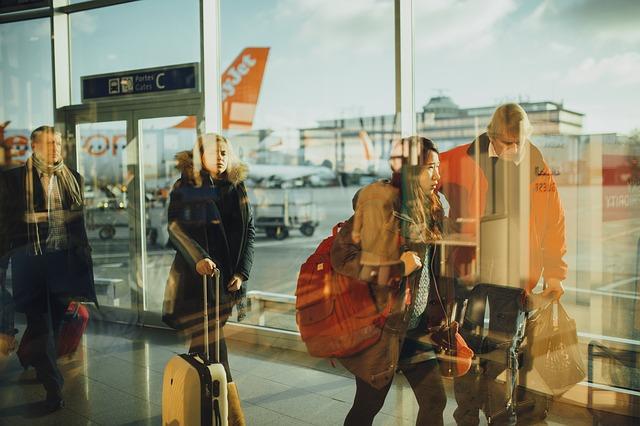 Shuttle Service Roma: trasferimenti per Napoli, Pompei, Orvieto e Bagnoregio