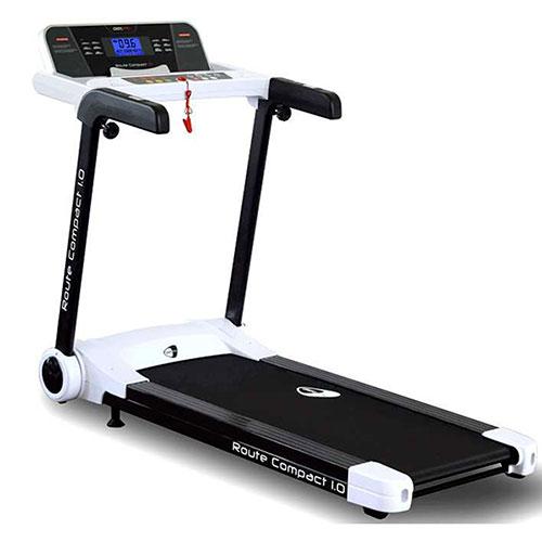 Tapis Roulant o Cyclette per allenarsi in casa?