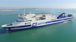 vantaggi e svantaggi del traghetto