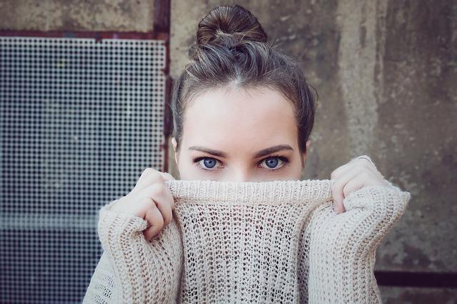Abbigliamento donna online: le opportunità di acquistare all'ingrosso