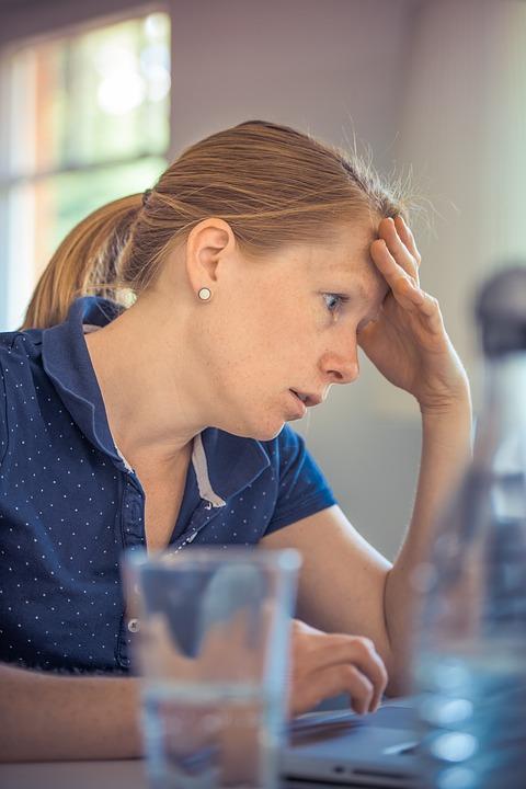 Come superare lo stress da rientro al lavoro