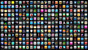 Le dieci applicazioni più strane e originali per smartphone e tablet a cui sarà impossibile resistere