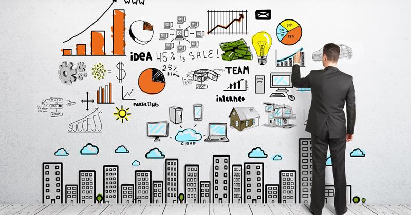 marketing strategico e operativo: differenze
