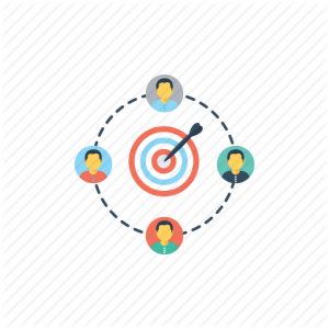 definizione marketing strategico e operativo