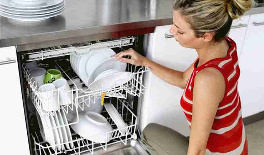 Elettrodomestici per single: gli indispensabili