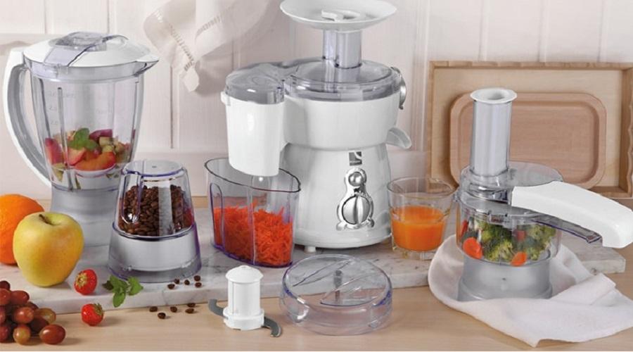 Piccoli utensili che aiutano a lavorare meglio in cucina
