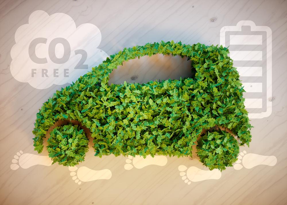 Mobilità sostenibile e nuove tecnologie: facciamo il punto