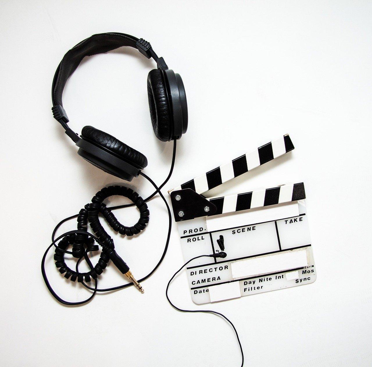 5 segreti per un video marketing di successo