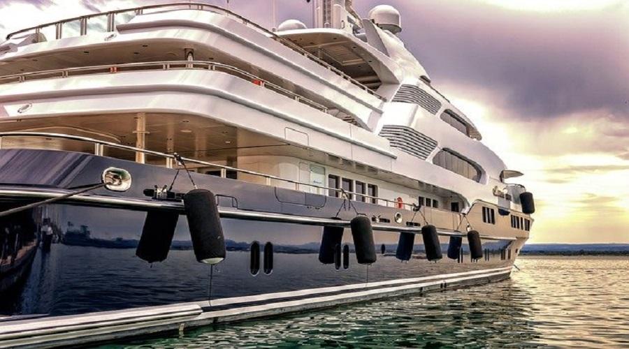 Cinque consigli per una vacanza vincente in barca