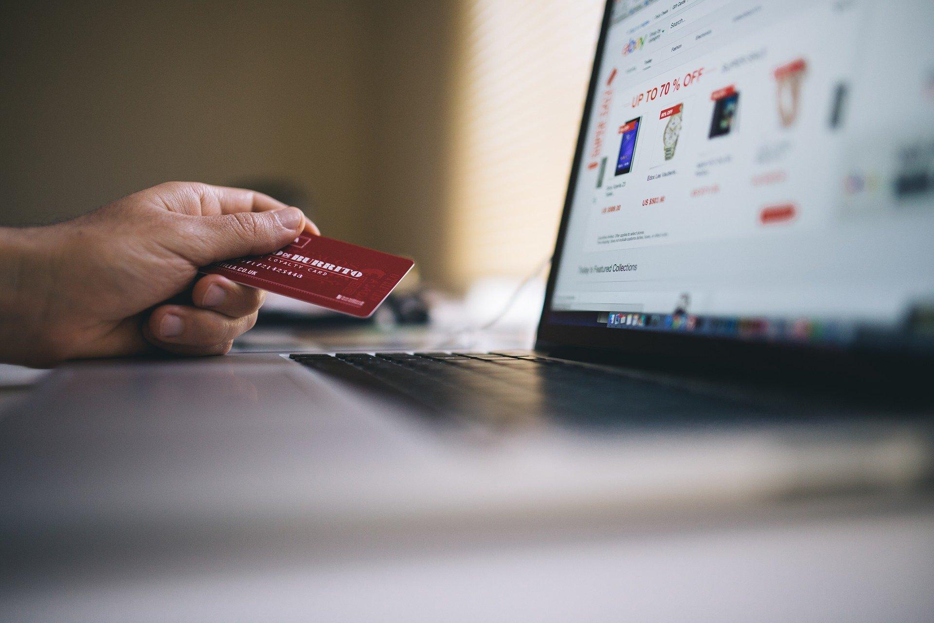 Come avviare un e-commerce ed iniziare a vendere.