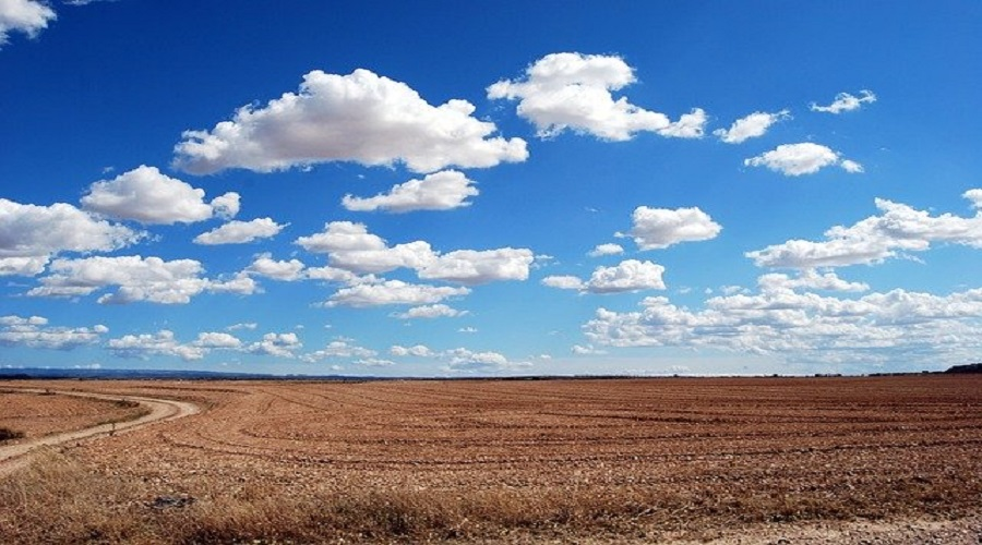 Combattere la siccità ricorrendo alla tecnologia