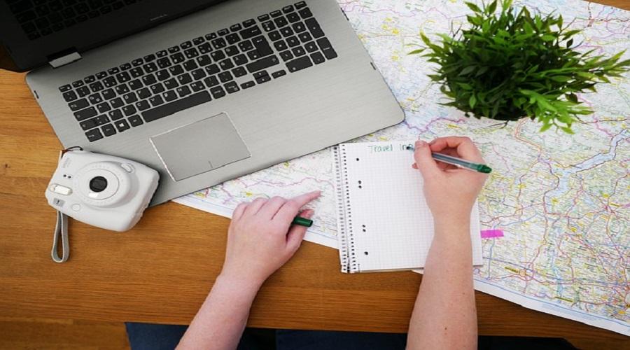 Prenotazioni vacanze on line: per una vacanza all'insegna del risparmio