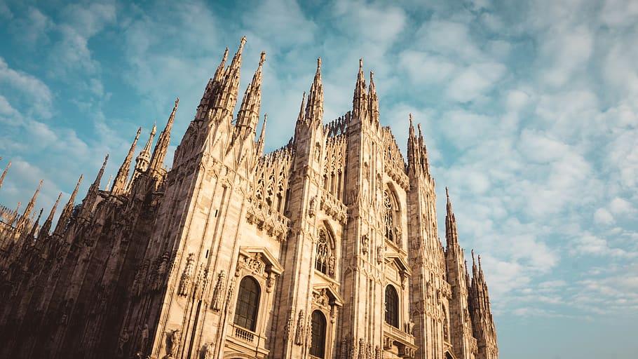Coronavirus e acquisto casa a Milano. Cos'è cambiato?