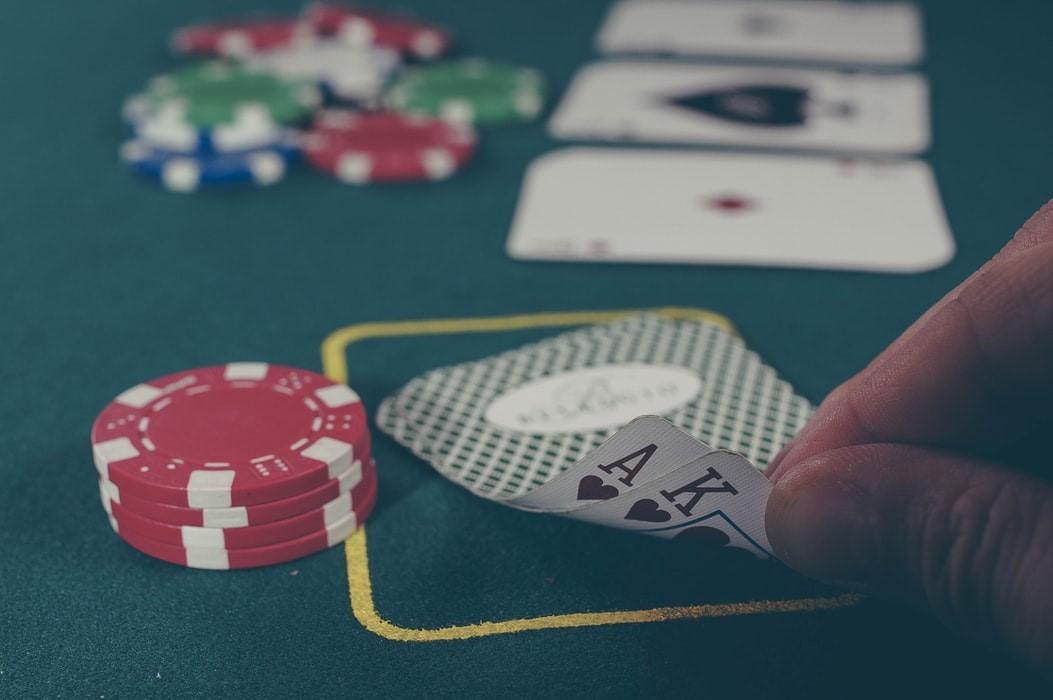 Poker online: consigli per giocare e vincere