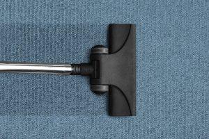 pulizie-domestiche