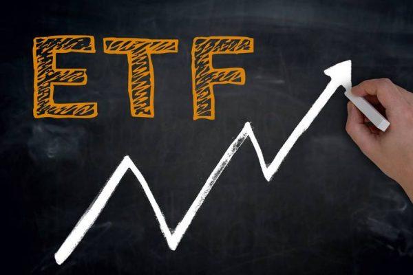 Investire in ETF: cosa sono e quali vantaggi incorporano