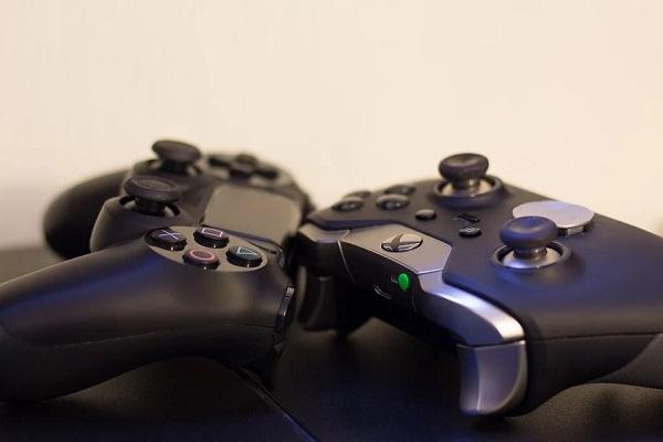 I migliori giochi d'avventura per Playstation 4