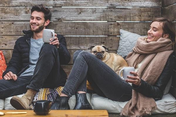 Benessere e svago nel tempo libero: come rilassarsi bene