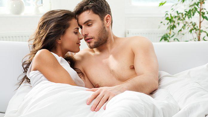 Fare sesso ogni giorno aiuta a prevenire malattie, scopriamo perché