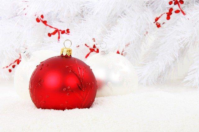 accessori-natalizi