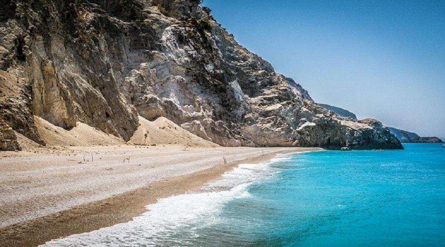 Quali sono le isole Covid-free dove andare in vacanza