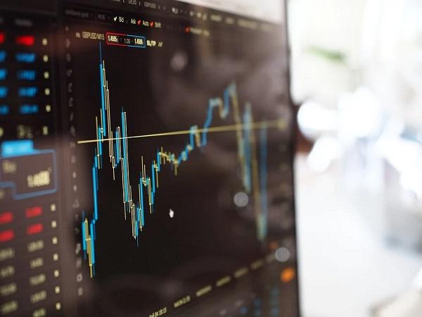 Borsa: come il Covid ha influito sul suo andamento?