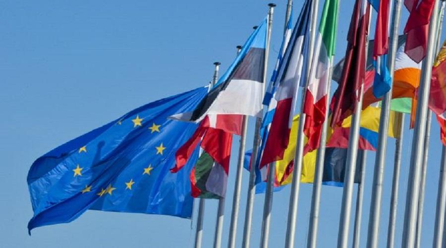 L'Italia sempre più lontana dal Recovery fund