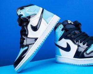 acquisto di scarpe online