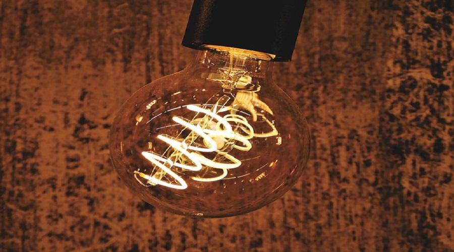 Luci LED perché rappresentano la migliore scelta in termini di illuminazione