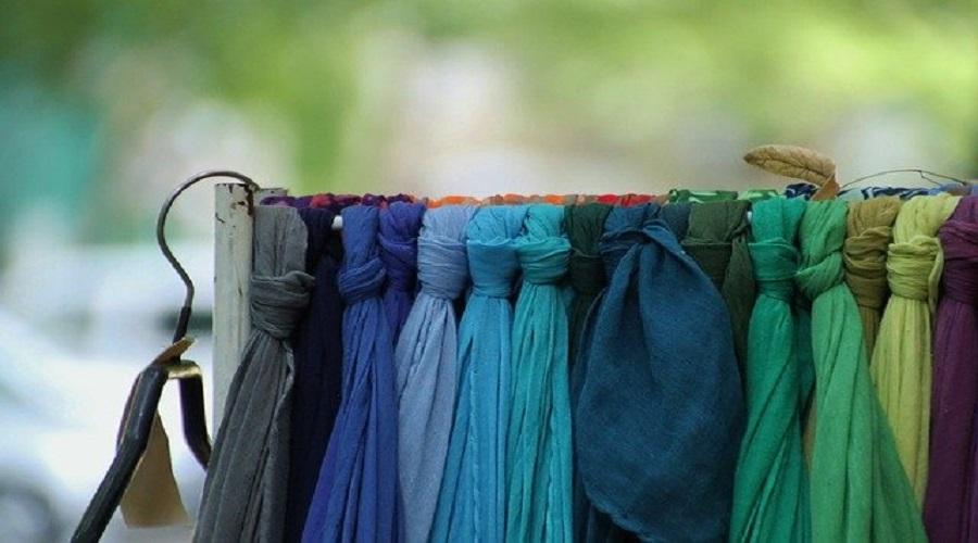 Colori e personalità: ecco come abbinare i colori al proprio stile