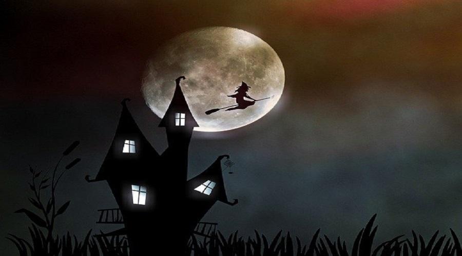 Halloween 2020: le mete più gettonate per chi desidera partire