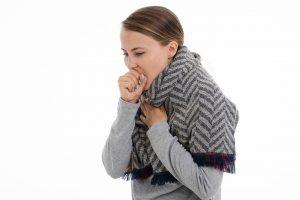 Vivin C antinfluenzale